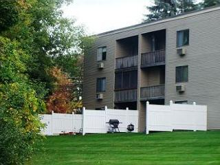 Village At Winnipesaukee Condo #1033 (HAT1033Bf), Laconia