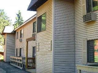 Village at Winnipesaukee Unit 1023 (AMA1023Bf), Laconia
