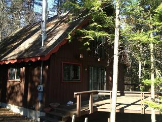 Beach Access Home Lake Winnipesaukee (ALE20Bf), Meredith