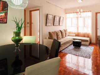 THE iCANDY Apartment*MTR*CENTRAL*CLEAN!