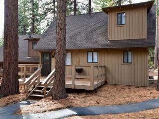 700 COLLEGE ~ RA50920, Incline Village