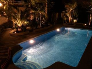 Luxury Villa Neptuno, Región de Murcia