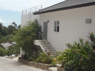 Villa Marina Chaweng - Koh Samui