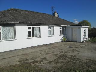 SELF CATERING,FARM COTTAGE CO,LIMERICK LRELAND