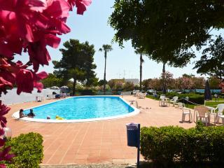 Villa swimming pool 3 bedrooms
