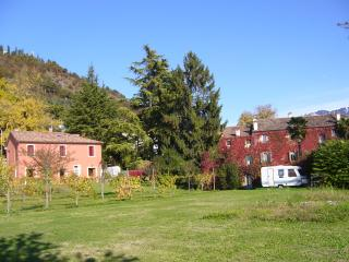 Villa with pool between Venice and Dolomite 6/8 pe, Vittorio Veneto