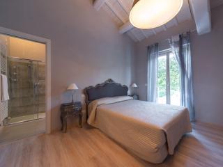Appartamento Deluxe 'Il Casale'