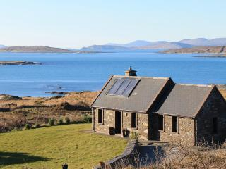 Beara Cottage, Eyeries, Co. Cork, County Cork