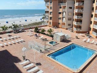 Beach Cottage Condominium 1413, Indian Shores
