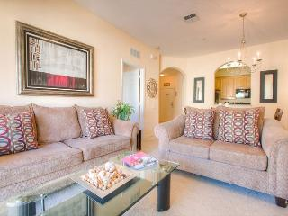 Luxury and comfort await in this 4th-floor condo with walkout balcony., Orlando