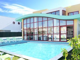 Villa Mar, Albufeira