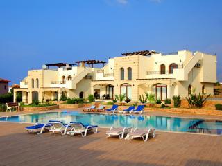 The Residence E2, Bahceli