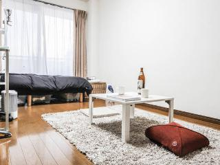 20Min from Shibuya/ WIFI /clean room, Setagaya