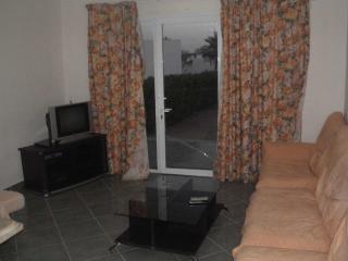 1 bed room for rent, Sharm El Sheikh