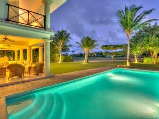 Villa Los Cocos, Punta Cana