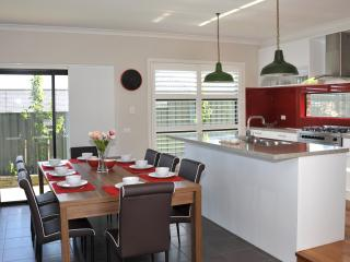 MARIGOLD HILL - MELBOURNE 20 min to City CBD, Melbourne