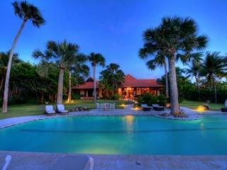Outstanding 5 Bedroom Villa in Puerto Plata