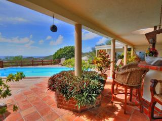 Villa BoStar ~ RA91125