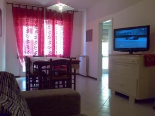 Casa Martina a Marano lagunare 4/8 posti letto, Marano Lagunare