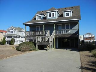 Private Pool, Hot Tub - Walk to Everything! KDH-29, Kill Devil Hills