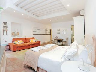 Sant'Angelo Design Apartment