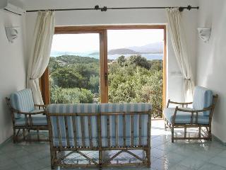 2 bedroom Villa in Arzachena, Sardinia, Italy : ref 2294022, Cala di Volpe