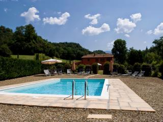 7 bedroom Villa in Reggello, Florentine hills, Arno Valley, Italy : ref 2294073, Ruota