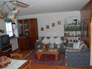 Appartamento San Vito di Cadore 10km da Cortina