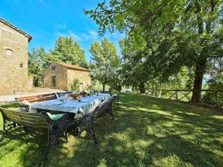 8 bedroom Villa in Borgo San Lorenzo, Mugello, Florentine Hills, Italy : ref