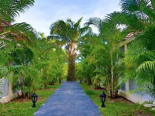 Auxis Green Villa, Phuket, Thailand, Rawai
