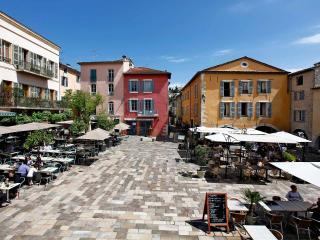 Apartment in Valbonne, Provence-Alpes-Cote DAzur