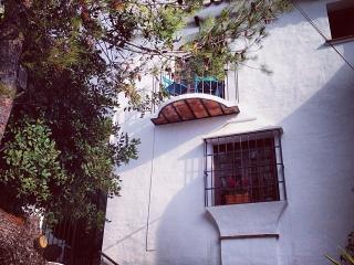 Lovely house iMijas Pueblo, Costa Del Sol