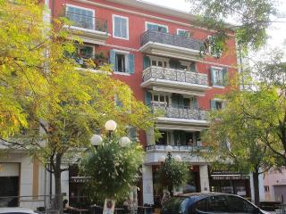 Apartment in Cagnes sur Mer, Alpes Maritimes