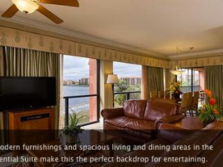 Luxury Westgate Lakes Resort Orlando Fl near Parks
