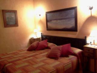 Hotel Rural Valleoscuru: El Sumiciu Llanes Asturia, Tresgrandas