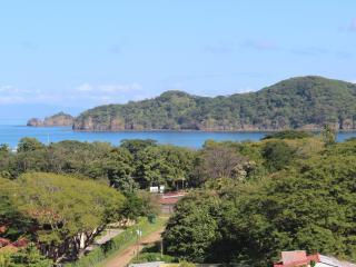 Tucanes, Playas del Coco