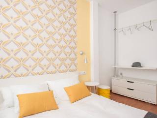 Apartamento de Diseño centro Sitges