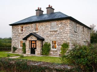 Albertine Lodge, Carrick on Shannon Country House