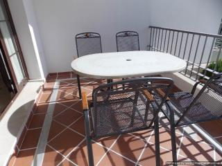 Stylish 2 Bedroom Apartment with Great Views in La Torre R 104