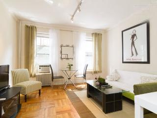 PRIME UPPER EAST*GORGEOUS 1 BDR