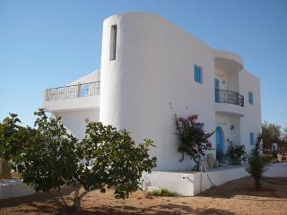 Résidence EOLE, Djerba Island