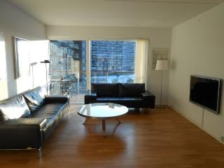 Lovely Copenhagen apartment close at Islands Brygge