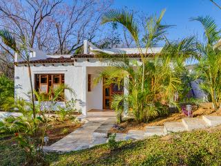 Two Bedroom House Hunters International Home, San Juan del Sur