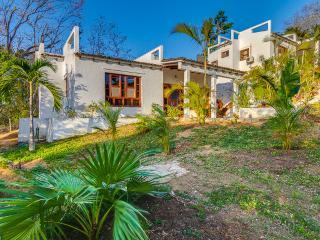 #2 Casa de Congo Hills, San Juan del Sur