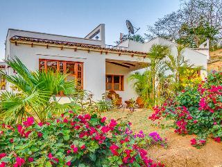 #3 Casa de Congo Hills, San Juan del Sur