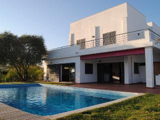 Villa Quinta do Sobral, Castro Marim