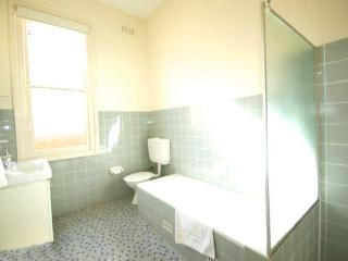 Bellevue Hill Garden Apartment BH05, Sídney