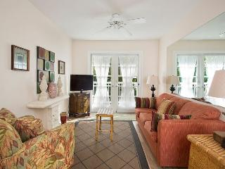 Shipyard 253 - 2 Bedroom Condo with a Shared Pool, Key West