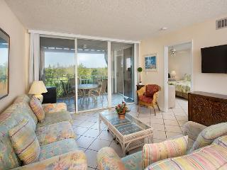 Eaton Manor - 2 Bedroom Condo with a Shared Pool