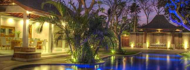 Delana Villa 600 m from the Angkor Trade Center, Siem Reap